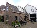 Elburg Noorderwalstraat 11.jpg