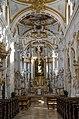Elchingen, Klosterkirche St. Peter und Paul-006.jpg
