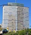 Electra (building in Vancouver).jpg