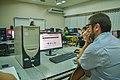 Elegir Libertad - I Jornadas de Género y Software Libre - Santa Fe 36b.jpg