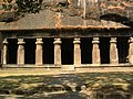 Elephanta Caves (smaller set).jpg