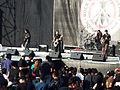 Elica Pre-gillmanfest Barquisimeto.jpg
