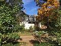 Elijah J. Unsell House.jpg