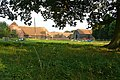 Eling Farm - geograph.org.uk - 987072.jpg