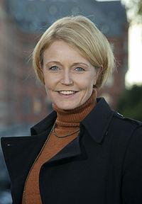 Elisabeth Thand Ringqvist Foretagarna.jpg