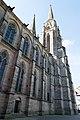 Elisabethkirche Marburg Nordseite.jpg