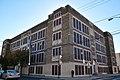 Eliza-B-Kirkbride-School-1501-S-7th-St-Philadelphia-PA-19147 DSC 2039.jpg