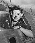Elizabeth L. Remba Gardner, Women's Airforce Service Pilots, NARA-542191.jpg