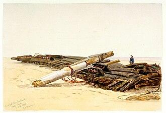 Ellen Southard - Image: Ellen Southard 1875b