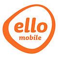 ElloMobile standaardlogo.jpg