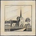 Elverum kirke - an10071202157002.jpg