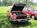 Elvis Presley Car Show 2011 057.jpg