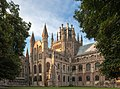 Ely Cathedral Octagon Andrew Sharpe.jpg