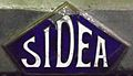 Emblem Sidea.JPG