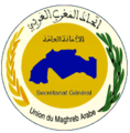Emblem of Maghreb.png