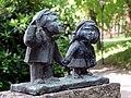 Emil och Emilia by Rolf Allan Håkanson.jpg