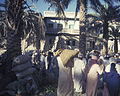 Emirate1987-071 hg.jpg