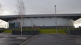 Emirates Arena 02 (cropped).jpg