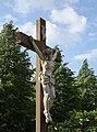 Emmerich-Praest St. Johannes Baptist PM18-07.jpg
