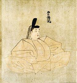 崇徳天皇/Wikipediaより引用