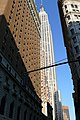 Empire State Building at Broadway and 6th.jpg