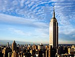 Empire State Building panoramic Jun 2013.jpg