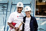 Employees build 7th home in L.A. (36826629264).jpg