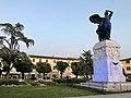 Empoli, Piazza della Vittoria.jpg