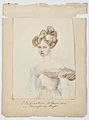 Empress Alexandra Fedorovna by Brian Searby (Middleton Album).jpg