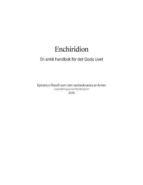 File:Enchiridion - En antik handbok för det Goda Livet.pdf