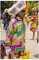 Encontro de Maracatus e Carnaval Mesclado - Carnaval 2013 (8494671759).jpg