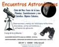 Encuentros Astronómicos.png