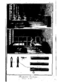 Encyclopedie volume 1-054.png
