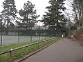 End of Latham Close - geograph.org.uk - 648124.jpg