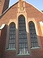 Engelbrektskyrkan-075.jpg