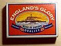 England's Glory.jpg