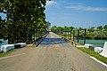 Enguri bridge.jpg