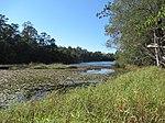 Enoggera Reservoir view 04.jpg