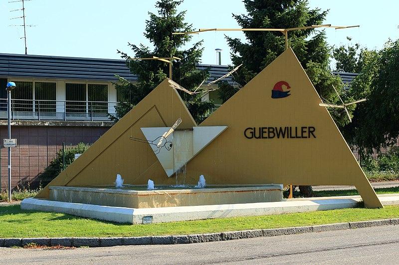File:Entrée Sud de Guebwiller.jpg