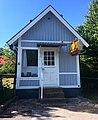 Entrén till Ekholms fotoateljé, Kallinge.jpg