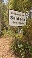 Entrada na Freguesia de Santana (1).jpg