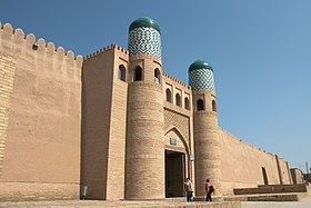 Entrance of Khiva.jpg