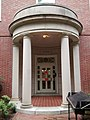 Entrance to Cobb Residence Hall at UNC.jpg