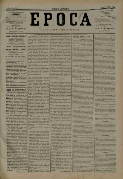 File:Epoca 1886-10-21, nr. 272.pdf