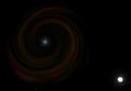 Epsilon Aurigae.png