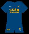 Equipacio´n UCAM CF vectorial-01.png