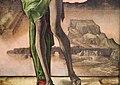 Ercole de' roberti, san giovanni battista, 1480 ca. 05.JPG