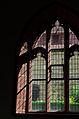 Erfurt, Augustinerkloster, Kapitelsaal-007.jpg