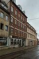 Erfurt.Johannesstrasse 034 20140831.jpg