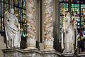 Erfurter Dom, Domplatz und Details vom Dom (84).jpg